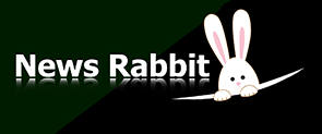 News Rabbit